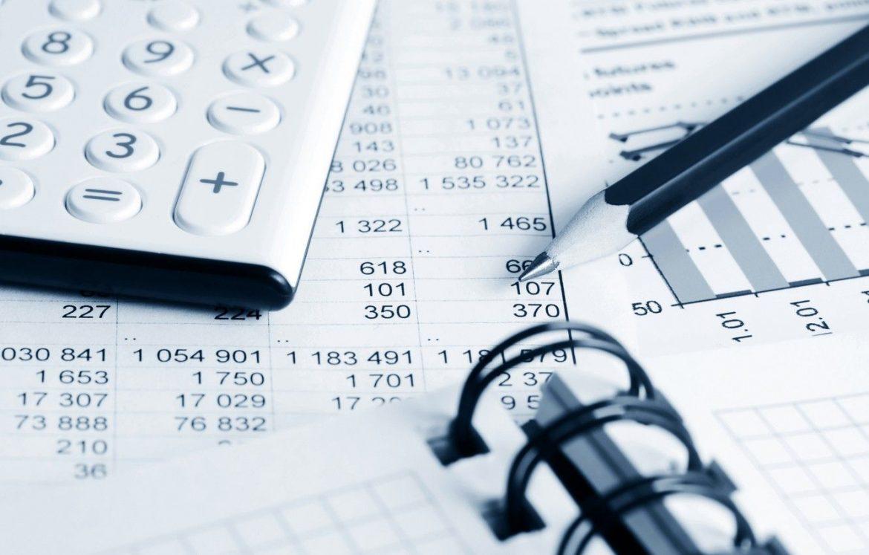 Descubre qué es el análisis costo-beneficio en el mundo empresarial y financiero