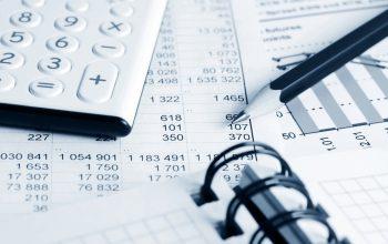 ¿Qué es un análisis costo-beneficio?
