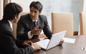 Asesores financieros de honorarios o comisiones: ¿Qué elegir?