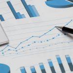Descubre cómo ser un experto en finanzas siendo autodidacta
