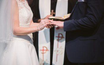 Finanzas antes de casarse: ¿Qué hay que considerar?