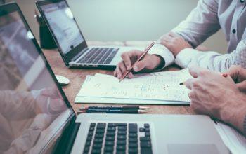 Preguntas clave para su asesor financiero