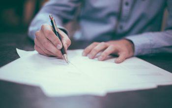 ¿Qué hacen los asesores financieros?
