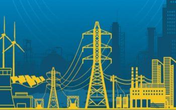 El mercado de la energía se transforma rápidamente