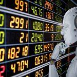Descubre qué es una plataforma de comercio de divisas