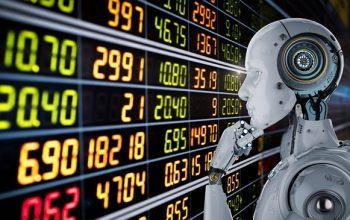 ¿Qué es una plataforma de comercio de divisas?