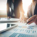 Descubre las principales claves sobre la salud financiera