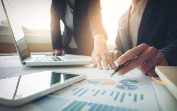 Claves sobre la salud financiera