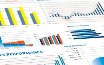 Lista de verificación de planificación financiera anual