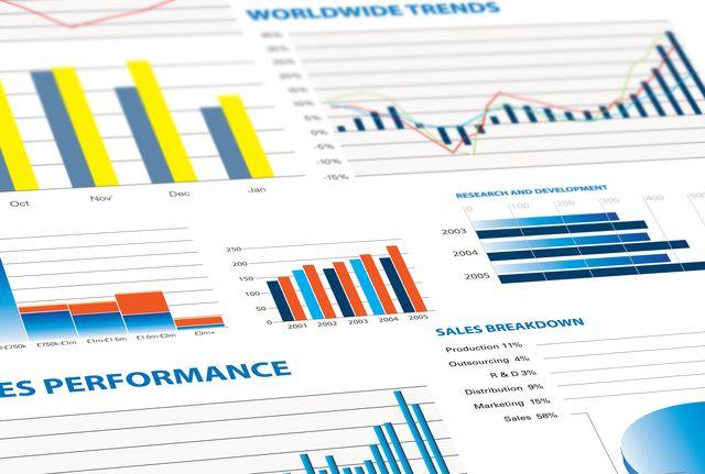 La planificación financiera anual es de suma importancia