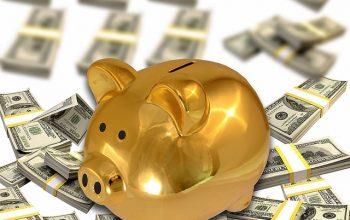 ¿Qué es la liquidez financiera?