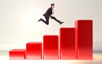 Descubre cómo se cuantifica el riesgo de inversión