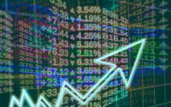 ¿Cuál es el rendimiento anual promedio del S&P 500?