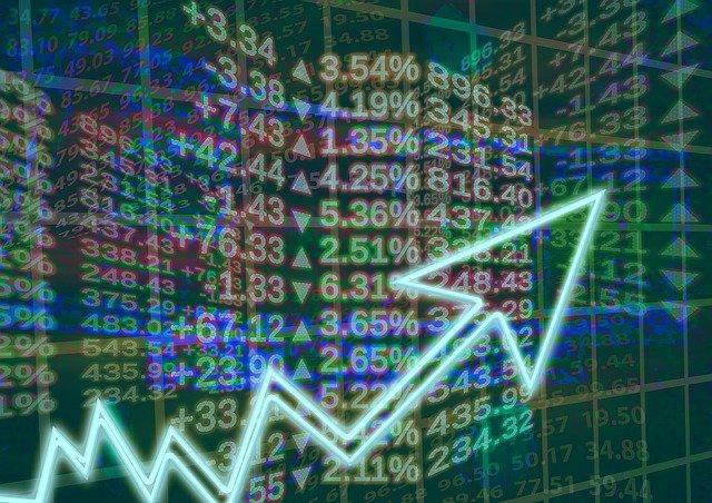 Conoce el rendimiento anual promedio del S&P 500 desde sus inicios