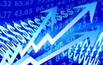¿Por qué los inversores usan el S&P 500 como referencia?