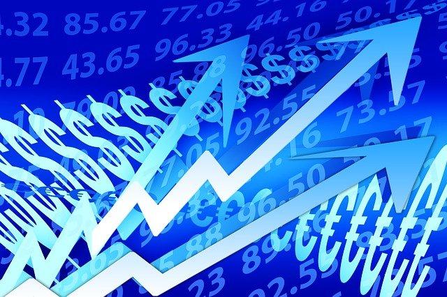 ¿Por qué se usa mucho el S&P 500 como referencia?