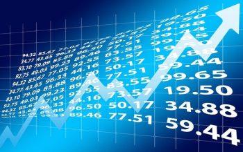 Principales índices bursátiles que debes conocer