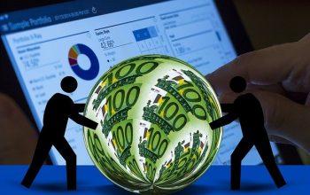 ¿Qué es la temporada de ganancias en finanzas?