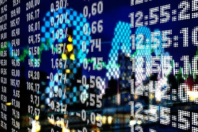 S&P 500 es el índice que debes conocer y seguir