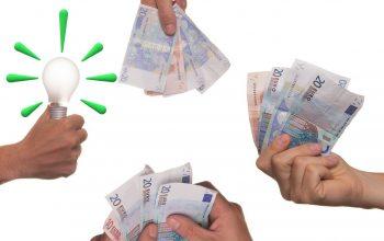 El capital privado a largo plazo en inversiones