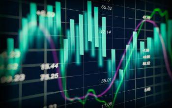 4 consejos para tu inversión en una cartera de fondos indexados