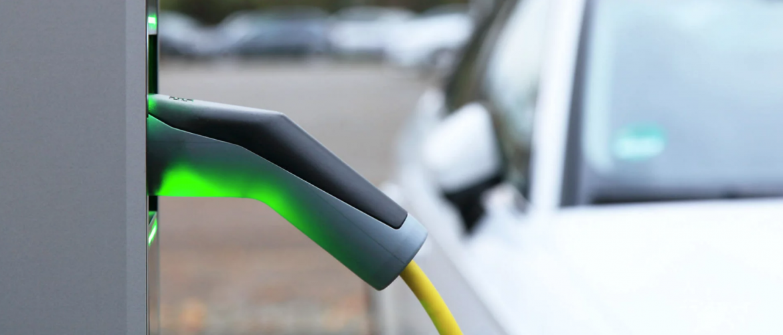 Economía en ESG automóviles