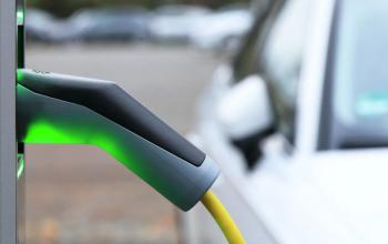 Economía de automóviles sustentables